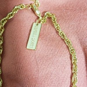 Kendra Scott Jewelry - Kendra Scott Gold Necklace